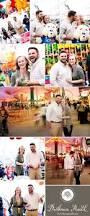 monster truck show montgomery al 25 best montgomery al engagement sessions images on pinterest