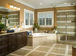 bathroom remodeled bathrooms 42 remodeled bathrooms on a budget
