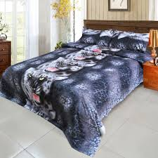 popular bed sets twin buy cheap bed sets twin lots from china bed