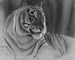charcoal drawing lessons with aaron blaise