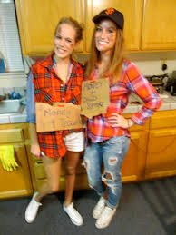 womens diy halloween costume ideas homemade 80s costumes for women