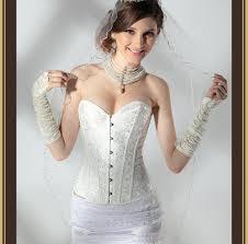 wedding corset 2017 hot women s corset wedding corset