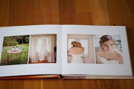 best wedding album wedding album photography celebrating capturing beauty