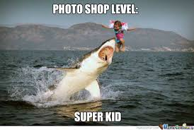 Fishing Meme - super kid to the fishing by aneesthrikkulath meme center