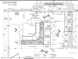 create your own floor plans free uncategorized create your own floor plan for amazing 48 lovely
