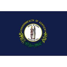 Az State Flag Arizona State Flag Volunteer Flag Company