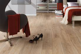 Krono Laminate Flooring Laminate Flooring In Melbourne Empire Floors
