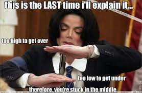 The Middle Memes - funny michael jackson memes stuck in the middle wattpad