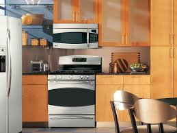 copper colored appliances copper kitchen appliances incredible kitchens appliances kitchens