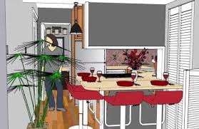 Home Design For 300 Sq Ft 300 Sq Ft House Plan House Interior