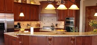 custom cabinets hendersonville nc cameron murphy hendersonville nc 28739