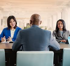 for a job interview interviewing advice 4 things to do after a job interview right