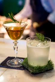 tippling club singapore modern dining u0026 experimental cocktails