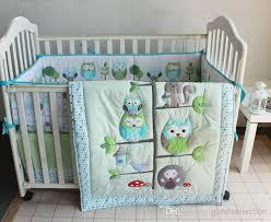 baby duvet covers for crib sweetgalas