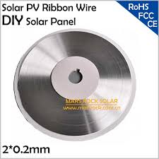 cheap wired ribbon online get cheap thick wired ribbon aliexpress alibaba