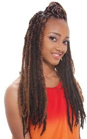 janet collection 3x caribbean braiding hair synthetic hair braids janet collection noir afro twist braid top
