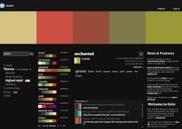 color tool post5 2 jpg