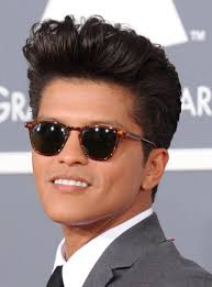 7 best celebrity halloween hair styles for men urbasm