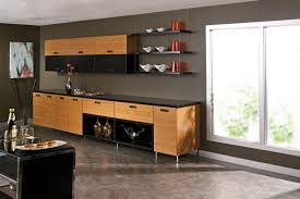 bamboo kitchen design denver kitchen design the kitchen showcase modern euro designs