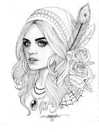 gipsy tattoo buscar con google tattoo desings pinterest