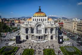 16 quintessential mexico city experiences sidetracked travel blog