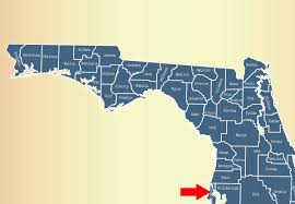 Pinellas Trail Map Equine Strangles In Pinellas County Florida Business Solutions