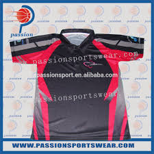 customize motocross jersey china racing jersey tops china racing jersey tops manufacturers