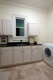 home traditional laundry room extraordinary decor plan in atlanta
