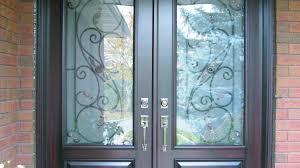 door amazing double door entry exterior contemporary picture of
