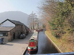 Cottage Rental Uk by Stable Cottage Ref W4033 In Maerdy Near Bala County Conwy