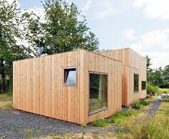 Contemporary Cabin 27 Best Kashtata Images On Pinterest Small Houses Architecture