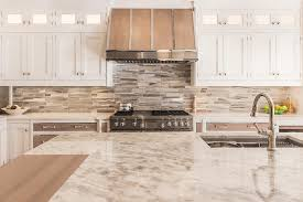 Small Kitchen Appliances Garage With Tiled Backsplash by Small Kitchen Appliances Cabinet With Aluminum Garage Style Door