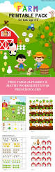 best 25 preschool farm crafts ideas on pinterest farm
