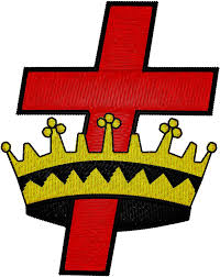 york rite cross crown masons to masons com