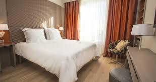 chambre montpellier hôtel oceania le métropole 4 hôtel luxe à montpellier