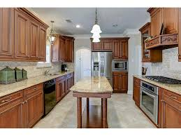 kitchen cabinet solid wood kitchen cabinets ikea wood mode omega