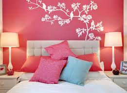 Decor Bedroom Wall Designs Finest Bedroom Wall Decor Diy U201a Lovely
