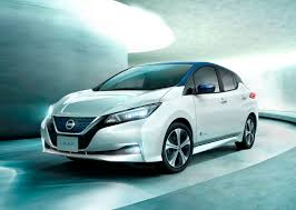 used lexus qld queensland to push for green car subsidies