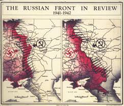 Nfl Coverage Map Declassified Cia Maps Offer A Behind The Scenes Look At History