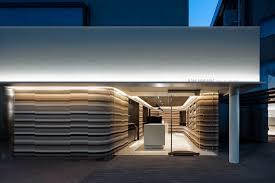 tokyo inhabitat green design innovation architecture green