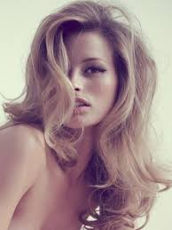 ceramic blowouts hairstyles quotes sassy blowout hair you won t miss for the season blowout hair