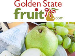 organic fruit of the month club find monthly fruit clubs from golden state fruit