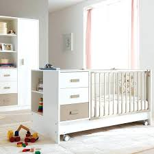 Convertible Baby Crib Plans Unique Baby Cribs Cheap Awesome Appearance Nursery Furniture