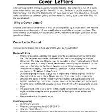 janitor resume resume cv cover leter