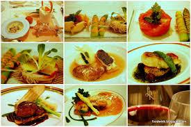 cuisine delacroix foodwink iron chef hiroyuki sakai s la rochelle