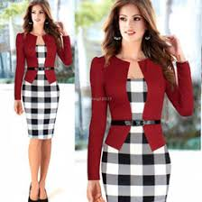 business clothes canada best selling business clothes
