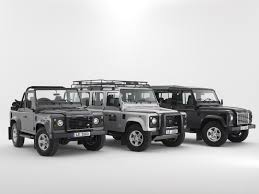 land rover defender 2015 black 11 reasons why people buy land rovers funrover land rover blog