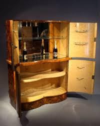 art deco drinks cabinet art deco drinks cabinet 170575 sellingantiques co uk