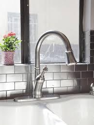 sle backsplashes for kitchens 8 best tile images on pinterest for the home home ideas and tiling