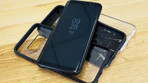 lexus car accessories calicut the galaxy s8 u0027s beautiful design means a good case is hard to find
